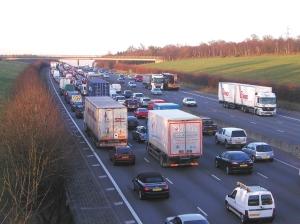 m25-traffic-jam-timo-w2s